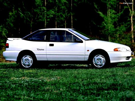 how it works cars 1992 hyundai scoupe engine control hyundai scoupe 1990 on motoimg com