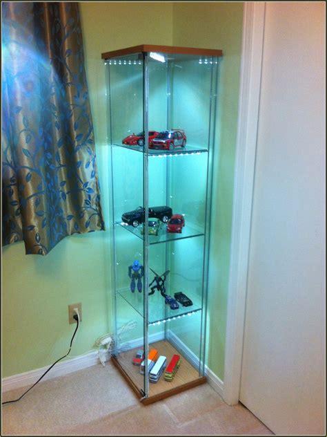 detolf glass door cabinet detolf glass door cabinet lighting home design ideas