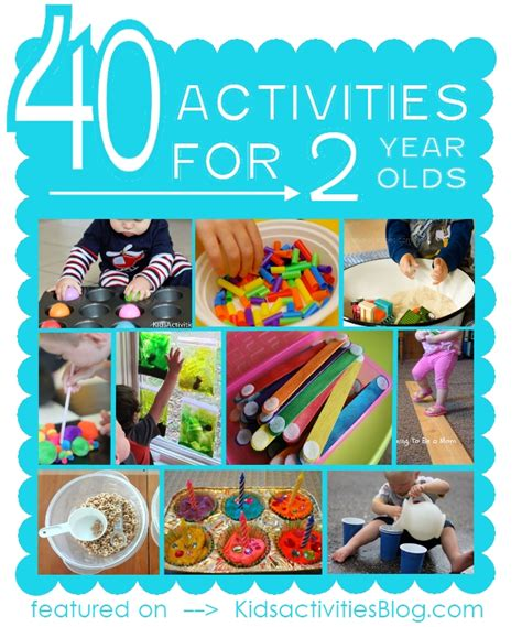 arts and crafts projects for 2 year olds 40 activities for two year olds activities