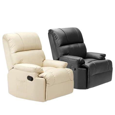 sillones de descanso precios sof 225 s y sillones ideales para el descanso