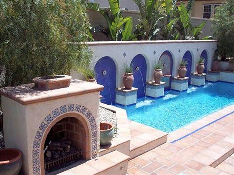 best pool designs 19 best backyard swimming pool designs