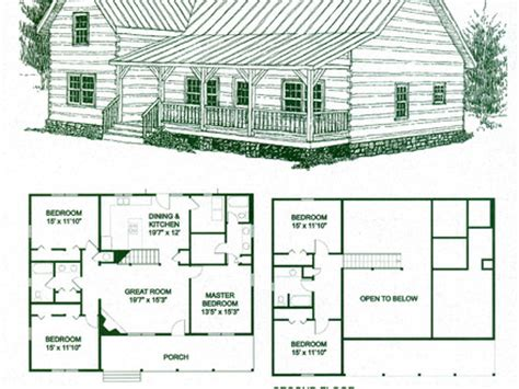 cabin floor plans and prices rustic cabin plans small log cabin floor plans cabin