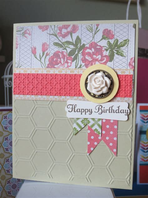 up birthday cards birthday card my stin up projects