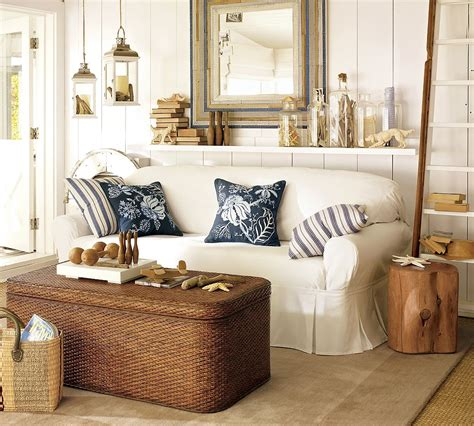 home interiors sconces a guide to identifying your home d 233 cor style