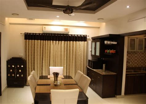 design of pooja room within a house pooja room designs in pooja room home temple