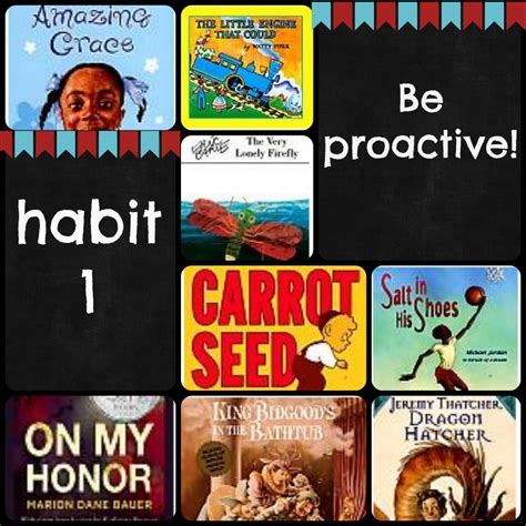 picture books about leadership leader in me library book list library learners