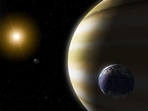 from photos news nasa s planet hunt website en espanol