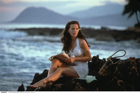 kate beckinsale pearl harbor movie photo gallery