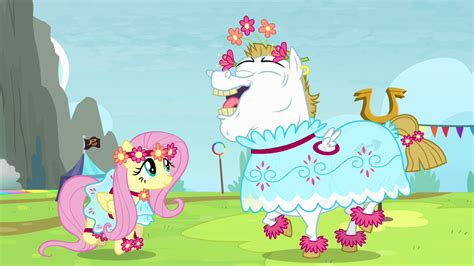 pony bulk my pony friendship is magic season 4 review part