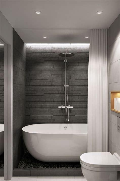 Small Spa Bathrooms by Best 25 Small Spa Bathroom Ideas On Spa