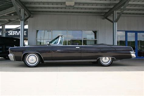 Imperial Chrysler by 1965 Chrysler Imperial Crown For Sale 1882855 Hemmings