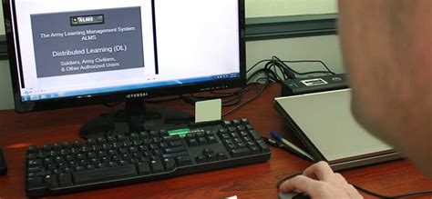 alms help desk army learning management system alms help desk