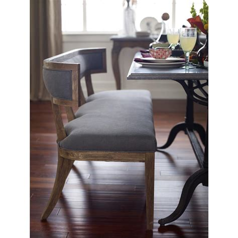 wayfair dining room chairs 94 dining room table bench with back dining room decor update bench chairs pillows the