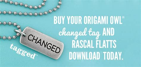 buy origami owl origami owl living lockets tagged tuesday