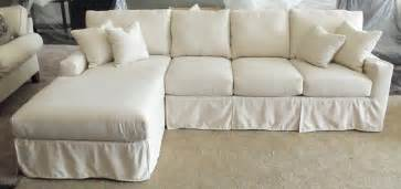 slipcovered sectional sofa white slipcovered sectional sofas best sofa style