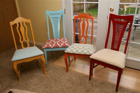 upholstering dining room chairs tips for re upholstering dining chairs lilacs and cost of