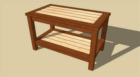 woodwork table designs table woodworking plans easy woodworking projects for