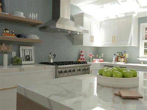 jeff lewis kitchen design best 25 jeff lewis design ideas on living