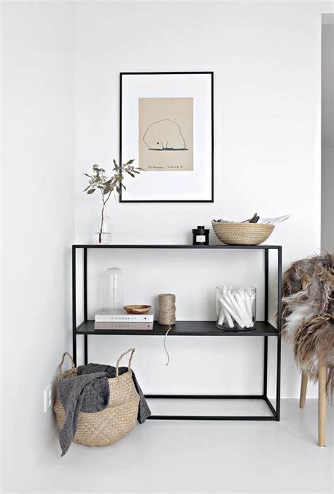 scandinavian decor best 25 scandinavian home ideas on