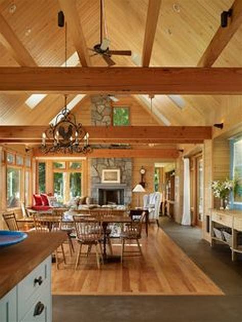 open floor plan farmhouse beautiful farmhouse open floor plans to manage in any house designs goodnewsarchitecture