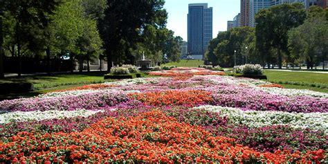 flower and garden show chicago chicago flowers garden show
