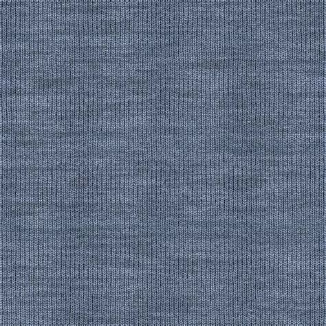 woven knit fabric get inspiration about to use woven and knitted fabric textures