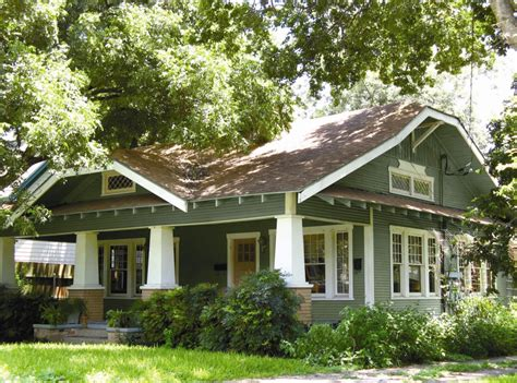 paint color house exterior exterior paint color ideas and tips to make the most
