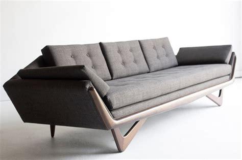 designer modern sofas modern sofa furniture design
