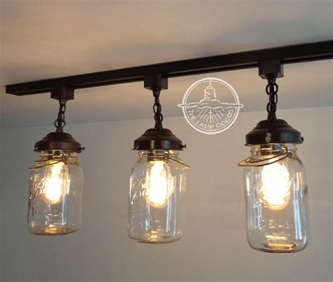 Rustic Home Interior Ideas antique rustic track lighting med art home design posters