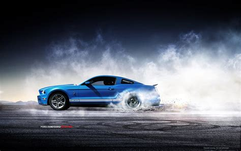 Car Wallpaper Background by Car Backgrounds Wallpaper 1920x1200 60502