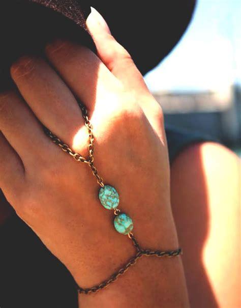 unique jewelry ideas to make diy handmade jewelry ideas