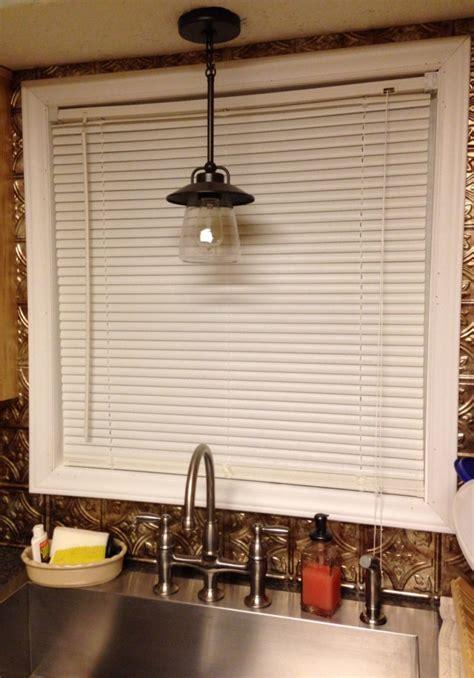 kitchen sink lighting ideas kitchen sink lighting ideas homesfeed