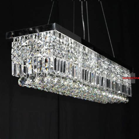 modern pendant chandeliers 8 lights 40 quot modern lighting fixture contemporary