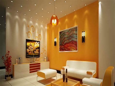 paint colors for living room yellow tips on choose house paint colors 4 home ideas