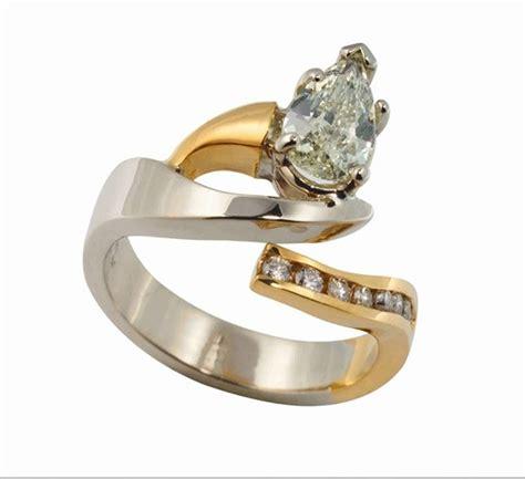 process of jewelry custom jewelry custom jewelry process