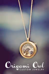 origami owl locket pictures origami owl by nelma origami owl by nelma