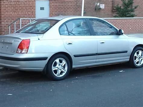 2005 Hyundai Elantra Gt by 2005 Hyundai Elantra Gt Sale By Owner In East Elmhurst Ny