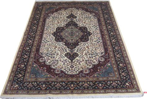 handmade rugs for sale ivory 6x9 area rugs sale silk kashmir cheap rugs for sale