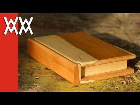 woodworking plan books wooden book keepsake box plans