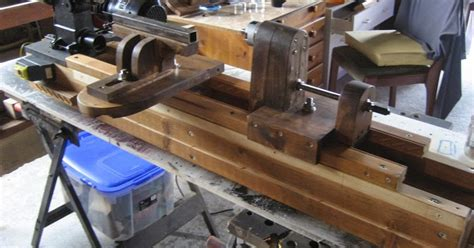 lathe woodworking projects 28 original lathe woodworking projects egorlin