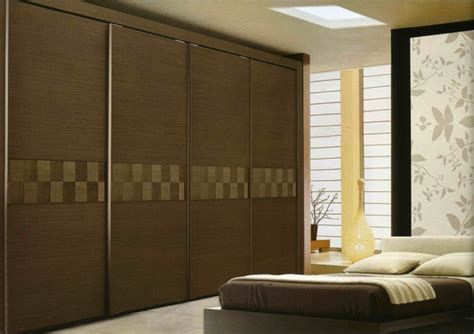 wooden sliding closet doors for bedrooms sliding closet doors for bedrooms trendslidingdoors