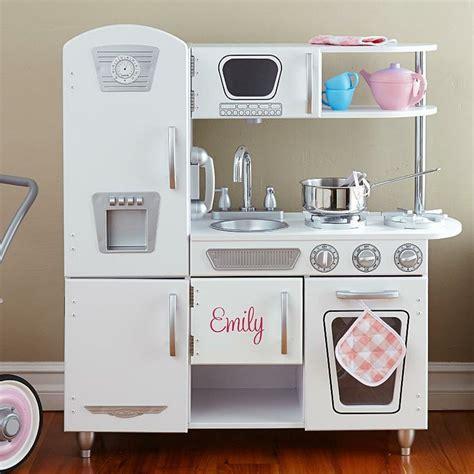 kid craft kitchens kidkraft vintage kitchen kinderzimmer