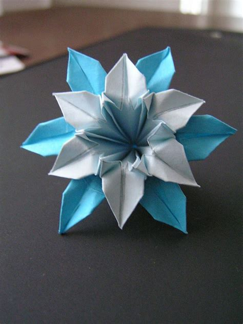 paper towel origami 47 best images about anniversary on