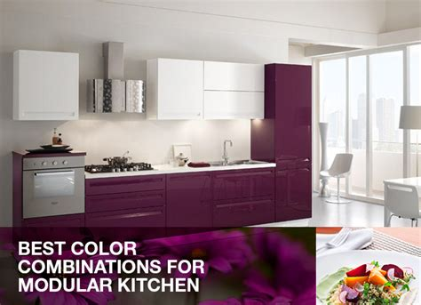 best color combinations best color combinations for modular kitchen spar arreda