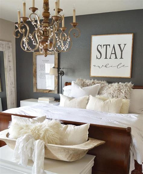 guest bedroom decor ideas best 25 guest bedrooms ideas on guest rooms