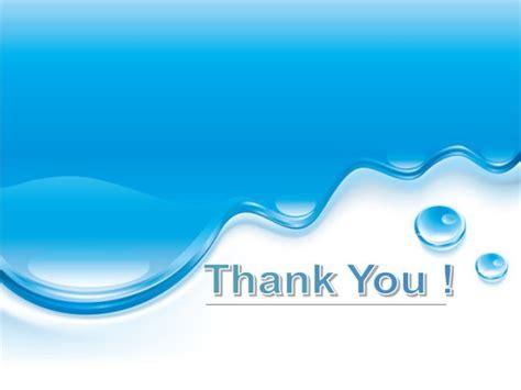 ppt 템플릿 배경화면 추천 블로그 파워포인트 템플릿 파란 물방울