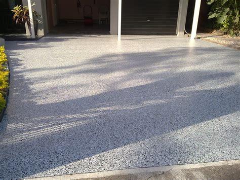 best paint for concrete floors concrete paint