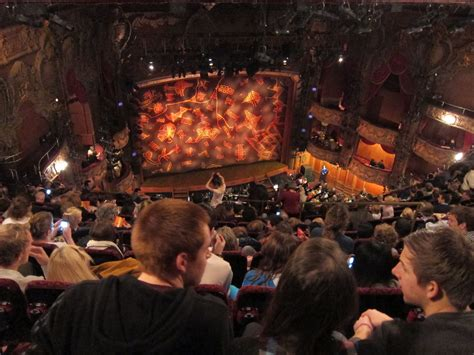 the best musicals in london top 4 best london musicals know more about london city