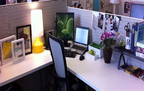ideas to decorate office desk office space interior design best office interior design