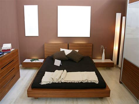 small bedroom modern design modern bedroom designs for small rooms ideas